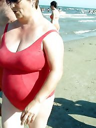 Beach mature, Granny big boobs, Granny beach, Mature beach, Mature busty, Busty granny