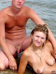 Mature, Amateur mature, Couples
