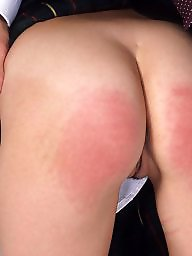 Spank, Dirty, Caning, Spanking, Spanked
