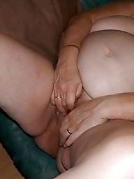 Show matures, Show mature, Show her, Shows her, Matures showing, Matures chubby