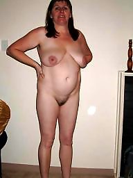 U s a mature interracial, Me home, Matures home, Mature, interracial, Mature home, Mature amateur interracial