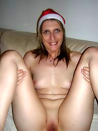Amateur pussy, Facials, Pussy, French, Facial