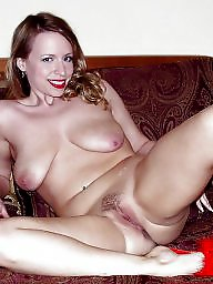 Teacherمعلم, Teachers, Teacher milf, Teacher mature, Teacher, Wifes public