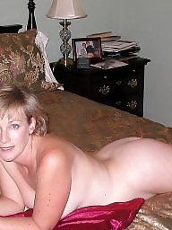 Milfs all, Milf images, Milf 3 some, Images, All milfs