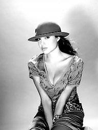 Angelina jolie, Celebrities, Old