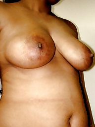 Indian, Indian milf, Asian milf, Asian milfs, Indian milfs, Indian nude