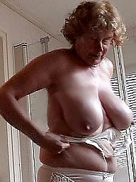 Granny, Grannies, Panties, Mature, Hidden, Panty