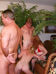 Orgy amateurs, Sex granny, Sex grannies, Matures orgy, Mature group amateur, Mature amateurs group