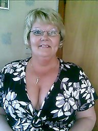 Mature dressed, Older, Dress, Mature dress, Amateur mature, Busty mature