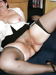 Shes mature, She mature, Milfs out, Milf out, Matures breasts, Mature ha