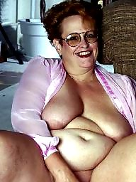 Bbw granny, Granny bbw, Grannies, Granny boobs, Bbw mature, Mature bbw