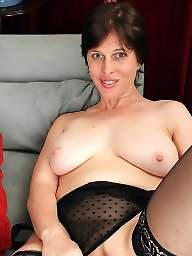 Needs, Need, Matures dildo, Mature dildoing, Mature dildo, Mature big moms