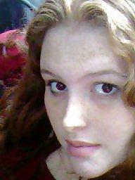 Redhead bbws, Bbw redhead, Bbw amateur redhead, Amateur redhead bbw, Amateur bbw redhead, Redheads bbw