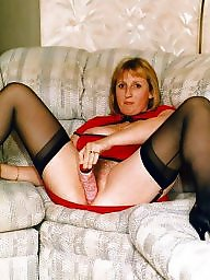 Toys amateur mature, With toys, Matures sex toys, Matures and toys, Mature with toys, Mature sexe toys