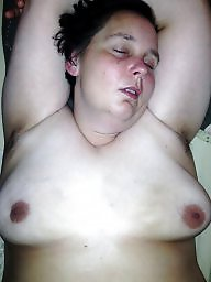 Bbw legs, Mature legs, Hairy armpit, Bbw leggings, Hairy legs, Armpit