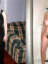 Mature dressed undressed, Dressed and undressed, Milf dressed undressed, Mature dress, Sexy dress, Undressed