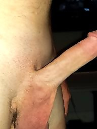 Cums, Mature cum