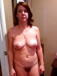Granny, Granny amateur, Granny boobs, Granny bbw