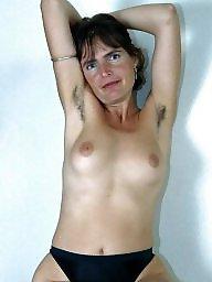 Hairy armpits, Armpit, Hairy, Armpits, Hairy armpit, Hairy amateur