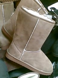X boots, X boot, S soft, S-soft, Sawing, Soft