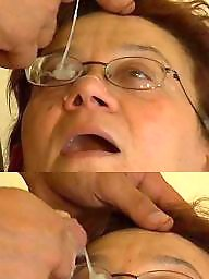 Hot bbw, Granny bbw, Bbw grannies, Amateur granny, Plump mature, Granny amateur
