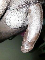 Čím dick, My interracial, Huge dicks, Huge t, Huge, Dick