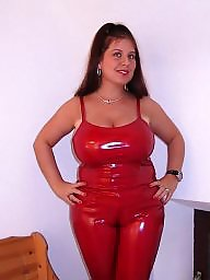 Pvc, Latex amateur, Mature pvc, Latex, Lady b, Mature latex