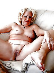 Bbw mature, Granny boobs, Granny, Big granny, Bbw grannies, Mature