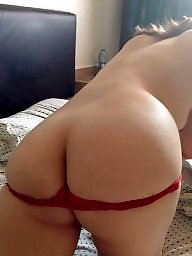 Voyeur beauty, Upskirts hidden, Upskirt hidden cam, Upskirt hidden, Upskirt cam, Upskirt beauties