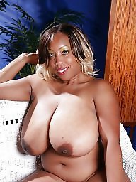 Natures, Naturals black, Naturalism, Natural milfs, Natural milf, Natural ebony