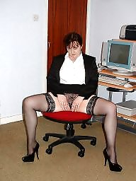 Upskirts flashing, Upskirt stockings, Upskirt office, Upskirt flashing, Upskirt flash, Stockings upskirts