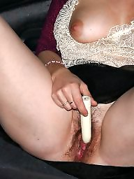 Public mature, Mature dogging, Dogging, Amateur mature, Dog