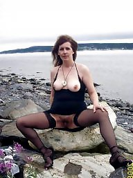 We love, Milfs love, Milf love, Matures milf love, Mature love, Lovely milf