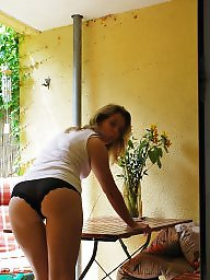 Maggy q, Maggie}, Maggie z, Maggie s, Mature blonde amateur, Mature blonde