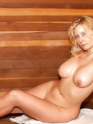 Vol milf, Vol mature, Vol 4, Vol 3, Vol 2, Vol 1
