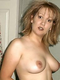 Milf blowjob, Neighbor