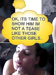 Voyeur facial, Voyeur caption, Tributed teens, Tributed teen, Tribute facial, Tribute caption