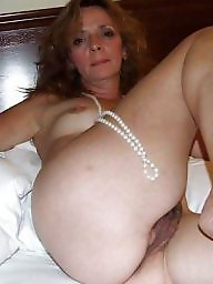 Naked, Mature naked, Mature hairy pussy, Hairy, Pussy hairy, Hairy matures