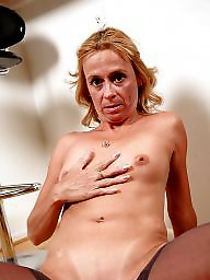 Mature milf mix, Mature mix