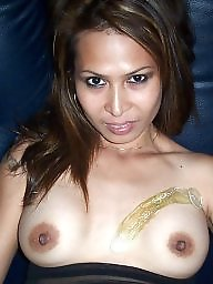 Asian milf, Asian wife, Asian milfs, Asian slut, Milf slut, Slut wife