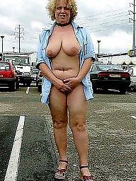 X fat matures, Slut bbw boobs, Mature fat bbw, Mature bbw sluts, Mature bbw slut, Fat sluts