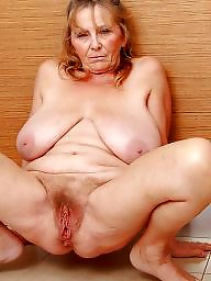 Hairy mature, Mature hairy, Hairy panties, Hairy panty, Mature pussy, Old pussy