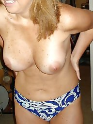 Us milfs, Us milf, Us amateur, Tiffany milf, Tiffany mature, Tiffany k