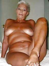 Beautiful mature, Milf sets