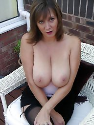 This mature, Thy maturity, Thy mature, Exquisite, Great,tits, Great tits