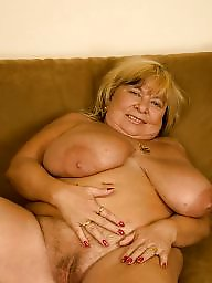 Granny big boobs, Bbw granny, Granny bbw, Granny boobs, Grannies, Big granny