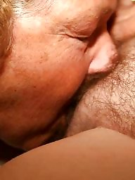 Granny pussy, Hairy grannies, Mature lesbians, Hairy granny, Granny lesbian, Mature hairy pussy