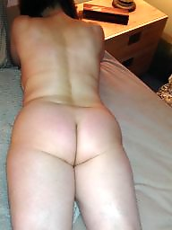 Sexy moms, Sexy milf ass, Sexy milf mom mature, Sexy mature milf ass, Sexy mature mom, Sexy mature big boobs