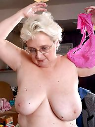 Mature blowjob, Granny hairy, Granny, Granny blowjobs, Grannies, Granny blowjob