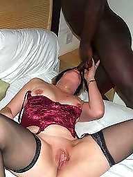 Interracial, Cuckold, Cream, Cuckolds, Interracial cuckold, Cuckold interracial